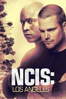 Décima temporada de NCIS: LA