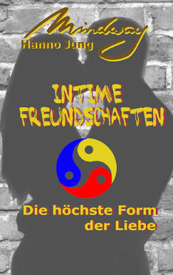 http://www.mindway.de/Intimefreundschaften/index.htm