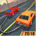 Chained Cars Racing Rampage Game Tips, Tricks & Cheat Code