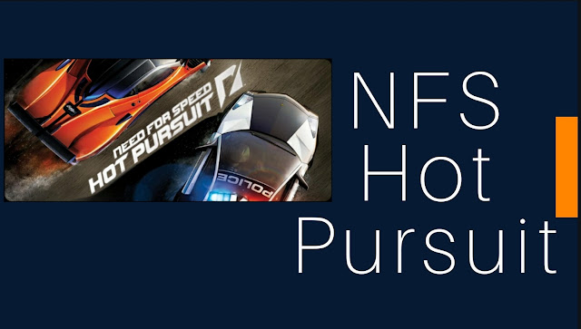 Download Nfs Hot pursuit apk mod obb unlimited money and data obb for android mobile also for mali and mali400 gpu game phones.Nfs Hot pursuit is a very good car racing game with great graphics.The Apk and data of NFS Hot Pursuit is available to download for free you can download the whole version for free.