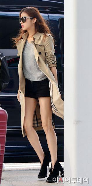 kang_so_ra_airport_fashion
