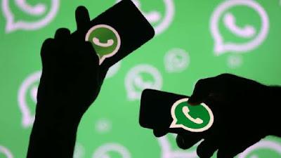 Momen-momen Penting dalam 10 Tahun WhatsApp