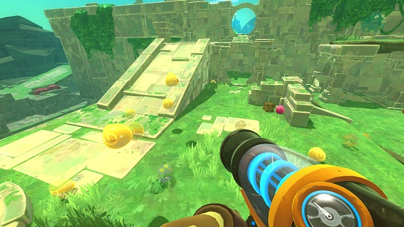 slime-rancher-pc-screenshot-www.ovagames.com-1