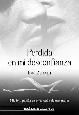 Para Eva Zamora