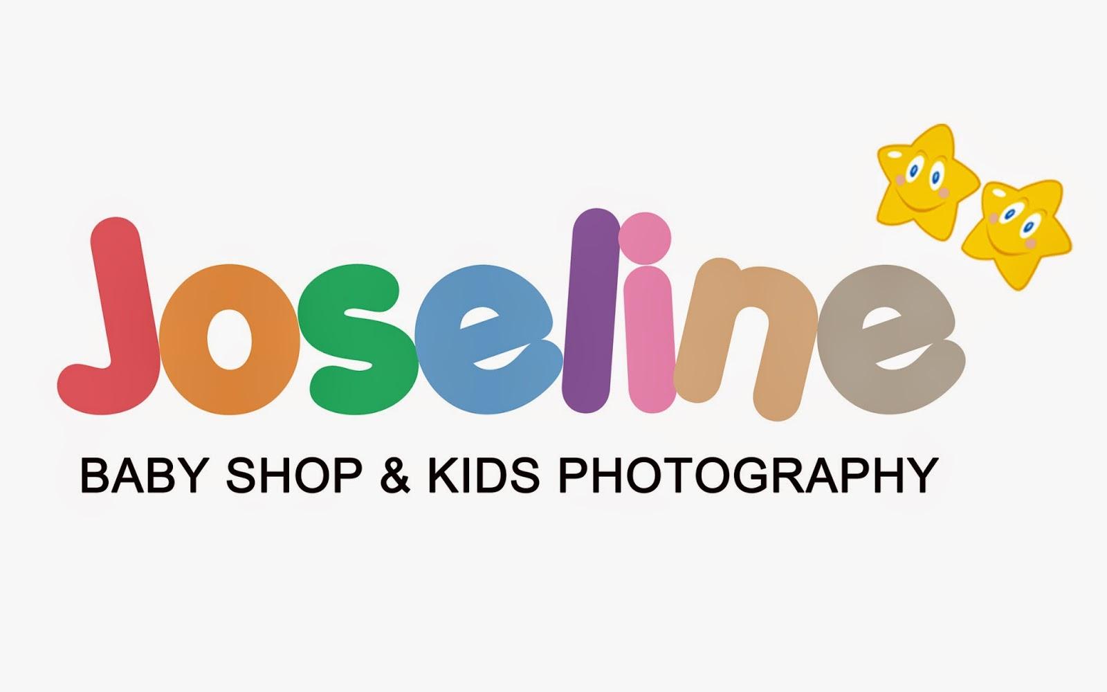 Info Loker 2013 Di Klaten Portal Info Lowongan Kerja Terbaru Di Solo Raya Kerja Karyawati Toko Di Joseline Baby Shop And Kids Photography Solo