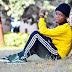 New Audio : Enock Bella – Ngoja Kidogo | Download Mp3