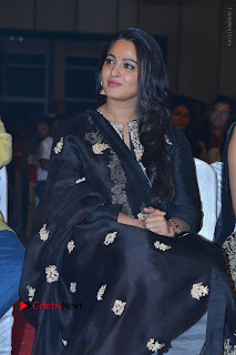 Om Namo Venkatesaya Telugu Movie Audio Launch Event Stills  0084.JPG