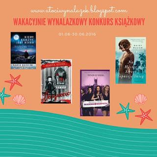 http://atociwynalazek.blogspot.com/2016/05/wakacyjny-wynalazkowy-konkurs-ksiazkowy.html