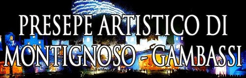 http://terredipresepi.blogspot.it/2014/11/presepe-artistico-di-montignoso.html