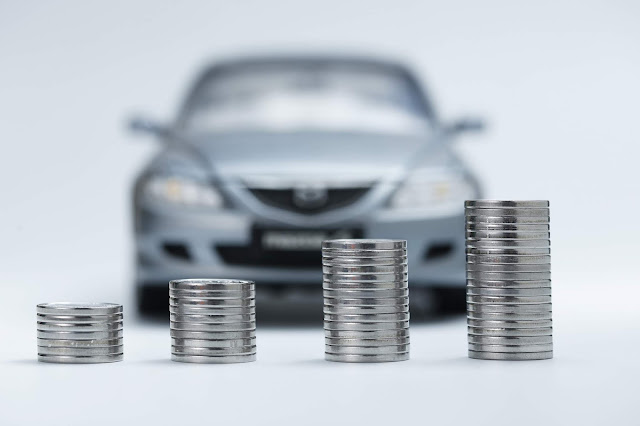 Things To Know About Auto Title Loans Fort Myers