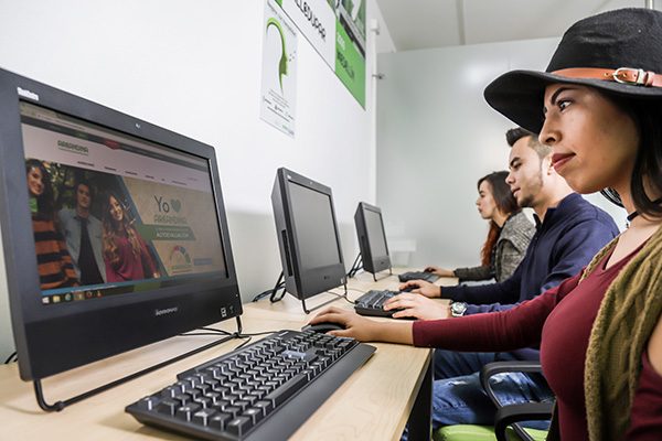 Fundación-Universitaria-Área-Andina-hora-Virtuales-educacion-cultura