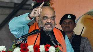 modi-strongest-pm-said-amit-shah