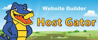 HostGator Website builder Promo Code