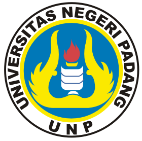 Passing Grade UNP 2016