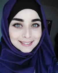 ارقام بنات في الواتس اب السعودية محدثة 2019