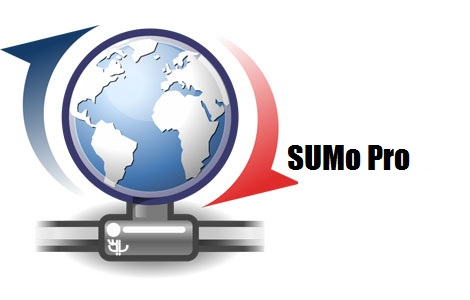 SUMo PRO (Software Update Monitor)