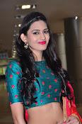 swetha jadhav new glam pics-thumbnail-4