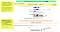 aadhar card download image step4