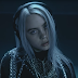 Lovely By Billie Eilish & Khalid-A Haunting Song About Depression