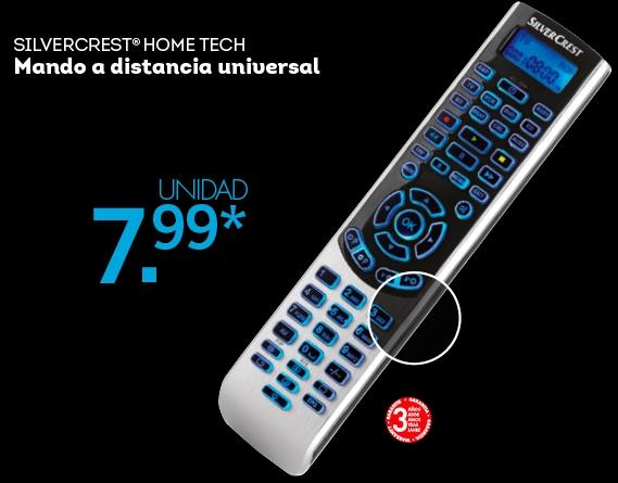 Mando a distancia universal compatible con qviart unic-http://3.bp.blogspot.com/-leFGN5os744/Vd4AEKeYx7I/AAAAAAAACeY/aj8DRxHv15E/s1600/mando%2Ba%2Bdistancia.JPG