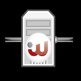 Webempresa: Hosting Seguro y Confiable Desde 1997