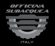 http://www.officinasubacquea.it/