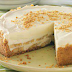 Banana Cream Cheesecake 2