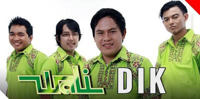 Lagu Wali Band Full Album Mp3 Lengkap