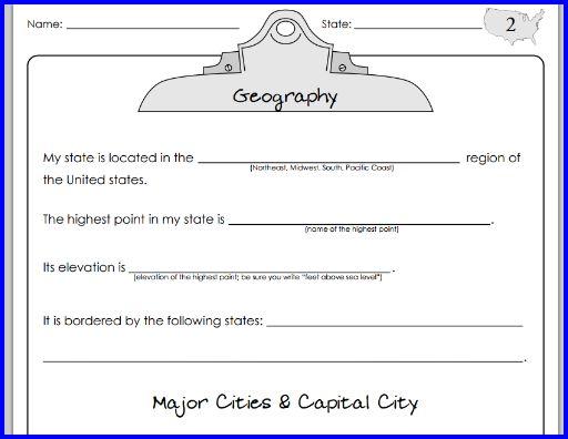 Super Teacher Worksheets: Printable Worksheets for ...