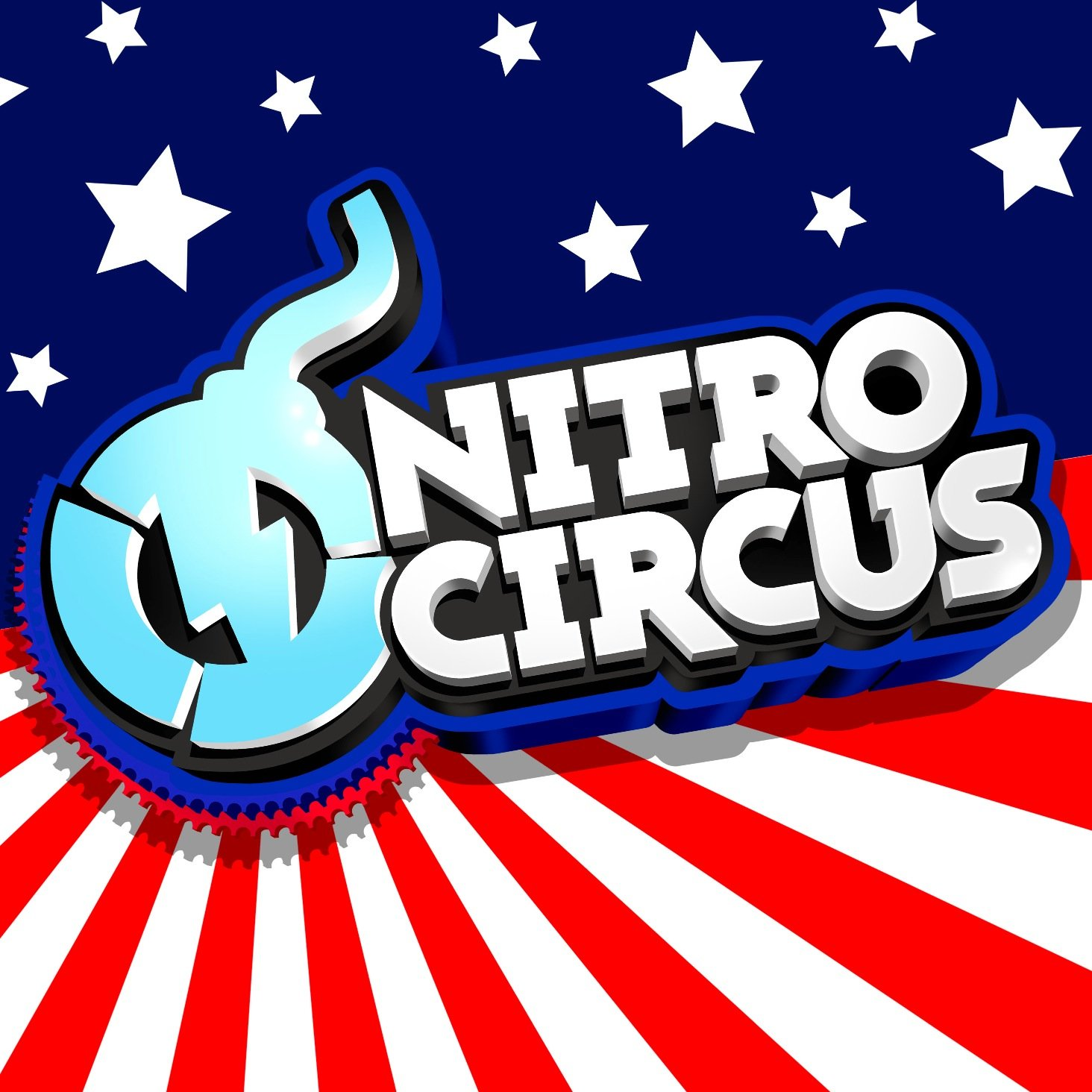 inside scooters nitro circus world games announced scooter best tricks included. Black Bedroom Furniture Sets. Home Design Ideas