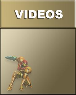 NintendoPlay Videos
