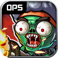 Zombie Survival: Game of Dead Hack Apk v2.0.5