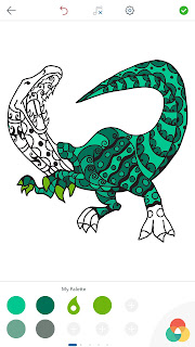 MalvorlagenDinosaurierfürErwachsene.jpg