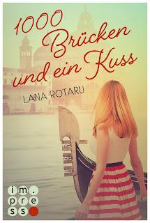 https://seductivebooks.blogspot.de/2016/07/rezension-1000-brucken-und-ein-kuss.html
