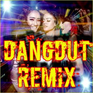 Lagu Dangdut Remix Mp3