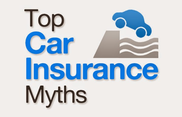 How To Usage Car Insurance Quotes Websites
