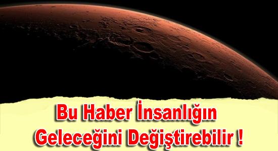 TÜRKİYE MANŞET,