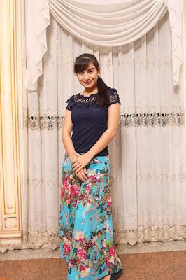irish spring india irish spring soap online india irish student visa india irish terrier india