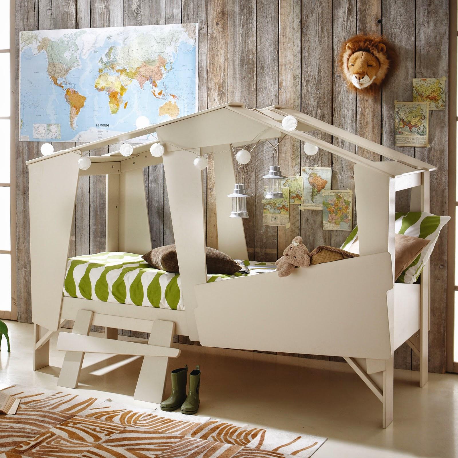 mich le in wonderland petits cadeaux pour jolies t tes blondes ou brunes. Black Bedroom Furniture Sets. Home Design Ideas