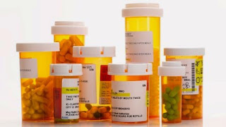 Epilepsy Medications or seizure medications are drugs which decreases the frequency of seizures in people with epilepsy. Treats the symptom of seizures, not the underlying epileptic condition