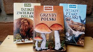 http://mamadoszescianu.blogspot.com/2017/05/tematyczne-karty-do-gry-trefl.html