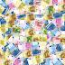 TenneT gaat weer voor groen: uitgifte van 1,25 miljard euro aan groene financiering