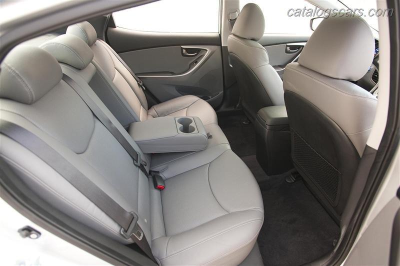 صور سيارة هيونداى النترا 2013 - اجمل خلفيات صور عربية هيونداى النترا 2013 - Hyundai Elantra Photos Hyundai-Elantra-2012-24.jpg