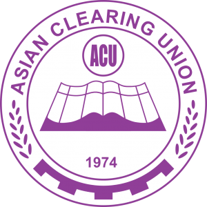 Asian Clearing Union