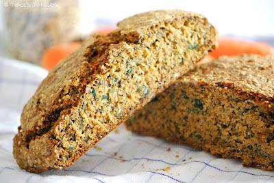 http://patces-patisserie.blogspot.com/2016/10/kerniges-mohren-quinoa-brot-glutenfrei.html