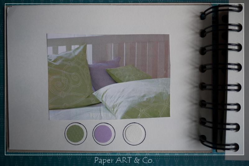 paper art co april 2012. Black Bedroom Furniture Sets. Home Design Ideas