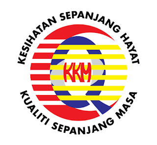 Logo-Kementerian-Kesihatan-Malaysian-KKM