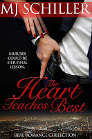 https://www.goodreads.com/book/show/21503884-the-heart-teaches-best