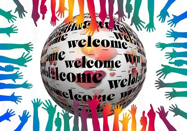 A Virtual Welcome from Centro Linguistico Cesena