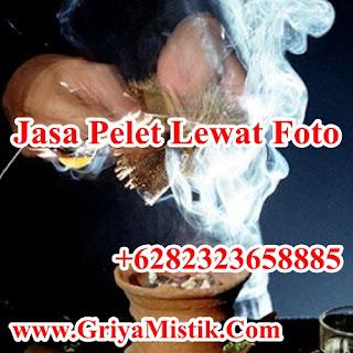 Jasa Pelet Lewat Foto Terbukti Ampuh